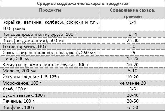 8155c645b60351a7d4f6577b53199fba.png