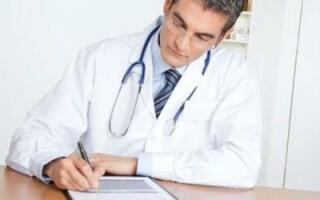 Диффузные изменения печени симптомы и лечение