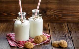 Кефир при панкреатите полезные свойства и актуальные рецепты