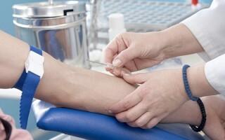 Гликированный гемоглобин норма для здорового человека