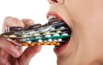 Инструкция по применению препарата Глюренорм