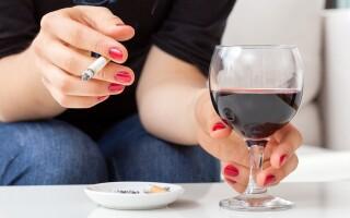 Что означает сахар в крови 20, и что с этим делать