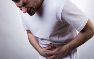 Чем лечить панкреатит