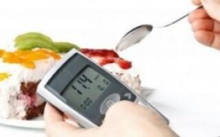 Можно ли кушать арбуз при повышенном сахаре в крови
