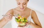Нормальные показатели сахара и холестерина в крови