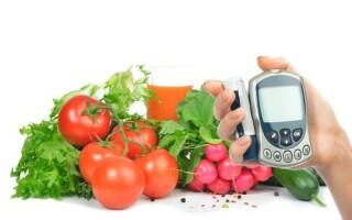 Что такое сахарный диабет симптомы, причины развития, способы лечения, прогноз жизни