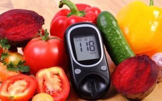 Употребление свеклы при сахарном диабете можно или нет включать овощ в рацион при 1-ом и 2-ом типах заболевания