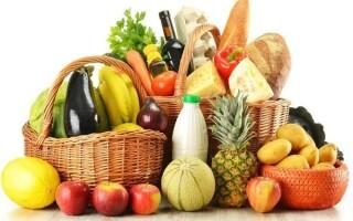 Как избавиться от плохого холестерина в домашних условиях