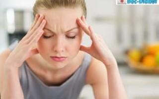 Гипогликемия без диабета, по каким причинам появляется Симптомы гипогликемических приступов