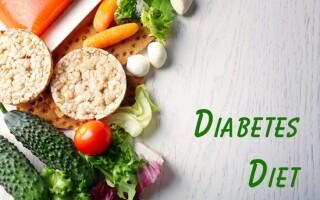 Признаки и симптомы сахарного диабета у детей, причины заболевания, лечение и профилактика