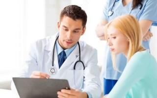 УЗИ поджелудочной железы подготовка, расшифровка результатов, причины отклонений