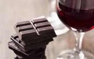 Можно ли есть при диабете горький шоколад