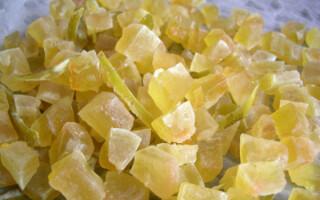 Популярные рецепты из топинамбура. Видео рецепты