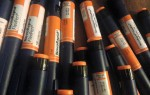 Инсулин аспарт инструкция по применению раствора