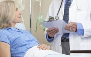 Что такое полинейропатия Симптомы и лечение поражений нервно-мышечного аппарата