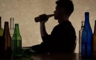 Можно ли пациентам употреблять алкоголь при сахарном диабете 2 типа