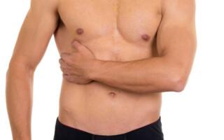 Характерные боли при панкреатите причины и лечение