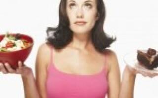 Признаки и способы лечения сахарного диабета у женщин