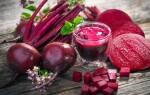 Что можно кушать при панкреатите список продуктов