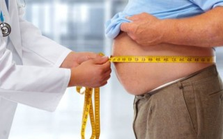 Типы ожирения степени и лечение заболевания