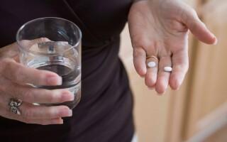 Какой врач лечит сахарный диабет