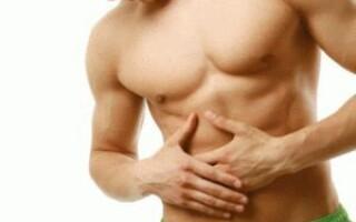 Какой врач лечит болезни поджелудочной железы
