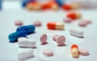 Как принимать Панкреатин при панкреатите поджелудочной железы