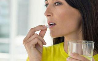 Таблетки Метформин-Тева для эффективного похудения
