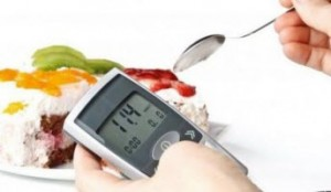 Можно ли кушать арбуз при сахарном диабете 2 — Лечим диабет