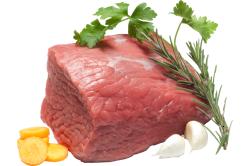 Блюда при панкреатите рецепты простые